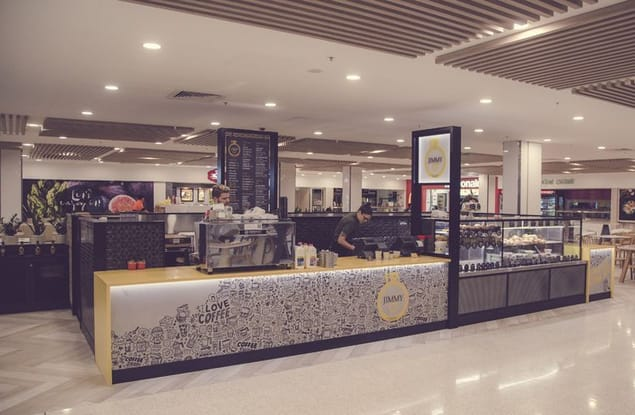 Retail business for sale in Gosford - Image 2