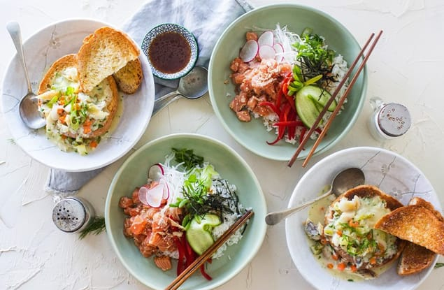 Restaurant business for sale in Thirroul - Image 1