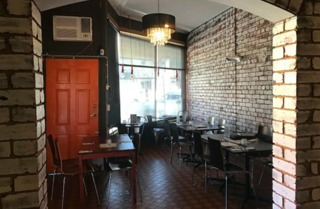 Food, Beverage & Hospitality business for sale in Williamstown North - Image 3