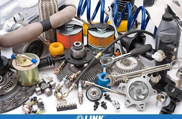 Accessories & Parts business for sale in Gold Coast QLD - Image 1