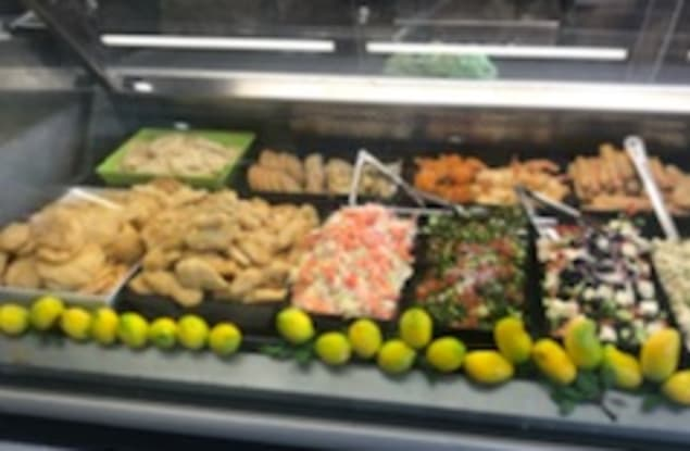 Takeaway Food business for sale in Ryde - Image 1