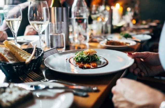 Food, Beverage & Hospitality business for sale in Perth - Image 2