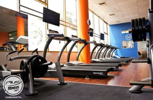 Beauty, Health & Fitness business for sale in Cabramatta - Image 3