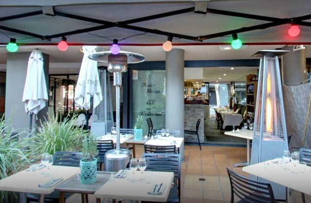 Food, Beverage & Hospitality business for sale in Surry Hills - Image 1