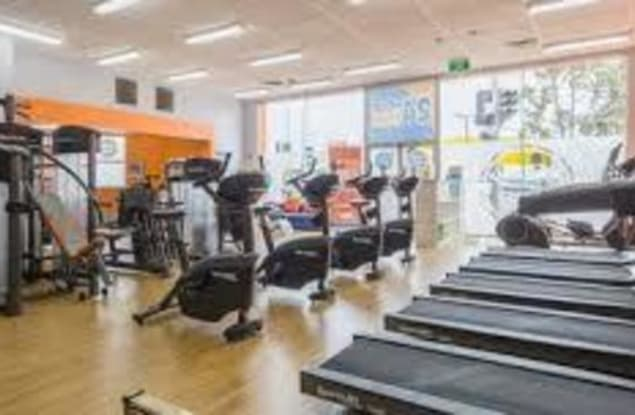 Leisure & Entertainment business for sale in Enfield - Image 3