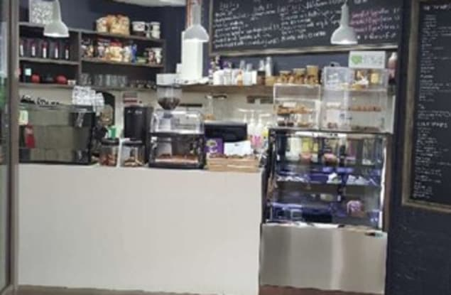 Food, Beverage & Hospitality business for sale in Illawong - Image 1