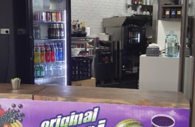 Food, Beverage & Hospitality business for sale in Illawong - Image 2
