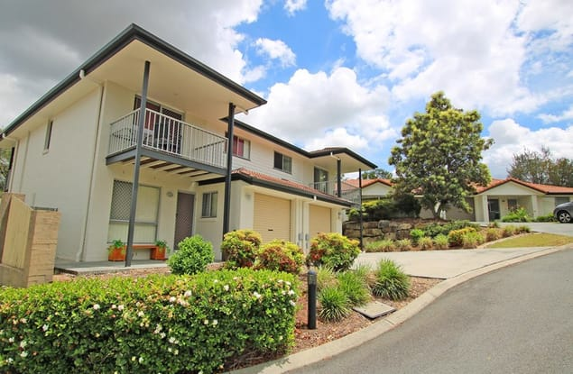 Accommodation & Tourism business for sale in Algester - Image 1