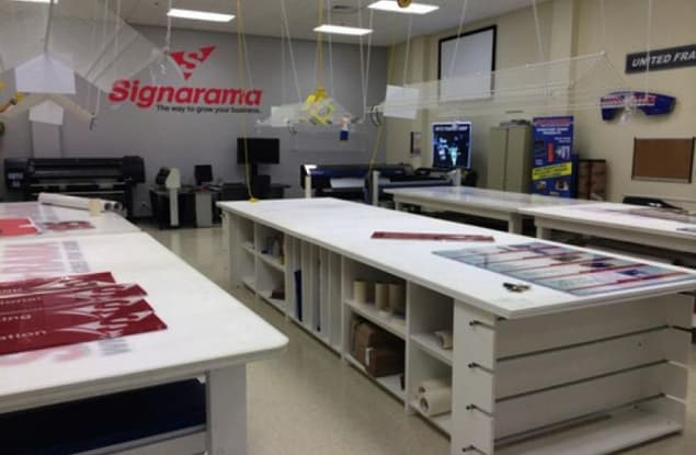 Retail business for sale in Busselton - Image 1