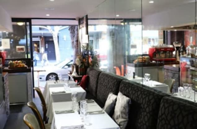 Food, Beverage & Hospitality business for sale in Surry Hills - Image 2