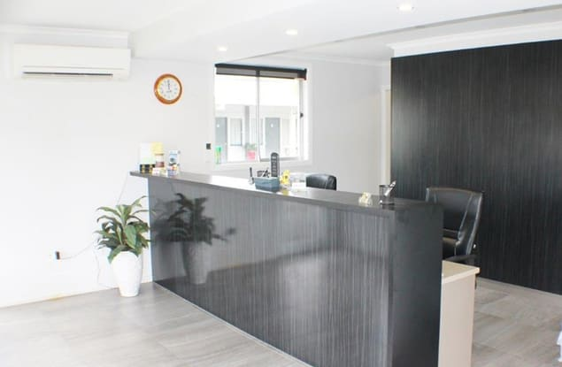 Motel business for sale in Dalby - Image 2