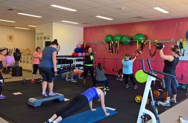 Beauty, Health & Fitness business for sale in Burnie - Image 3