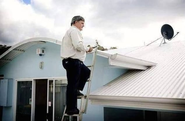 Home & Garden business for sale in Melbourne - Image 1