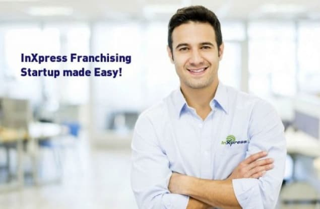 Franchise Resale in Perth - Image 2