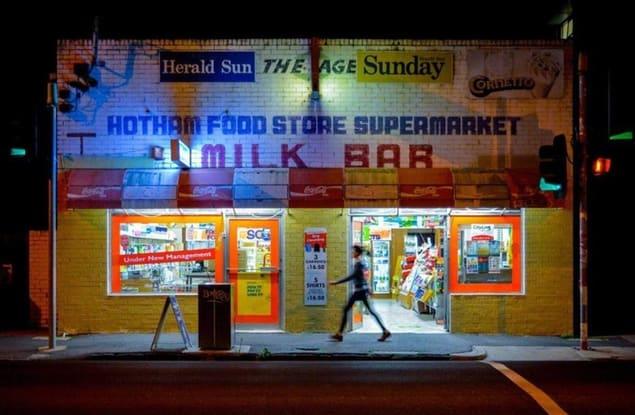 Takeaway Food business for sale in Geelong - Image 1