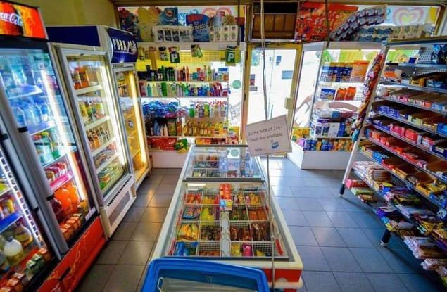 Takeaway Food business for sale in Geelong - Image 2