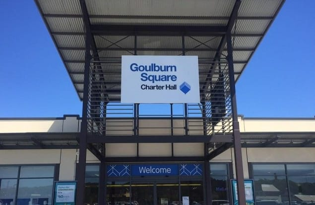 Food, Beverage & Hospitality business for sale in Goulburn - Image 2