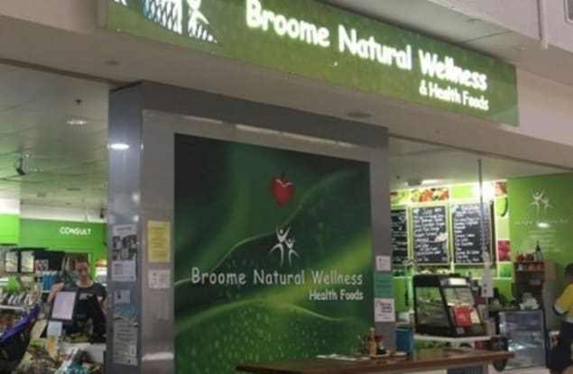 Retail business for sale in Broome - Image 3