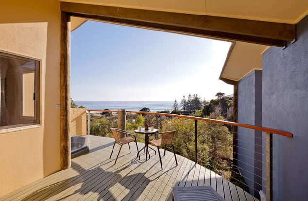 Accommodation & Tourism business for sale in Tathra - Image 3