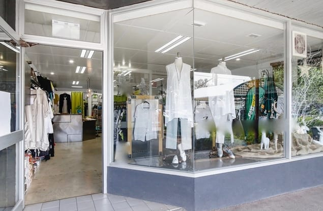 Clothing & Accessories business for sale in Healesville - Image 2