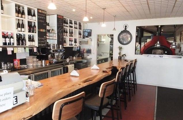 Food, Beverage & Hospitality business for sale in Venus Bay - Image 2