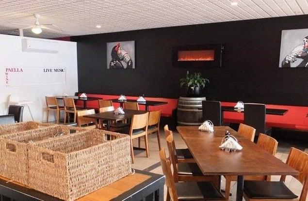 Food, Beverage & Hospitality business for sale in Venus Bay - Image 3