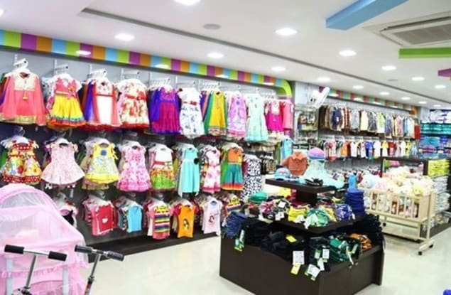 Retail business for sale in VIC - Image 1