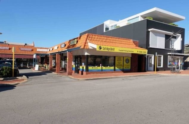 Professional Services business for sale in Perth - Image 1