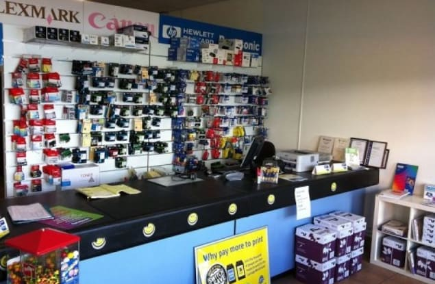 Retail business for sale in Melbourne - Image 1