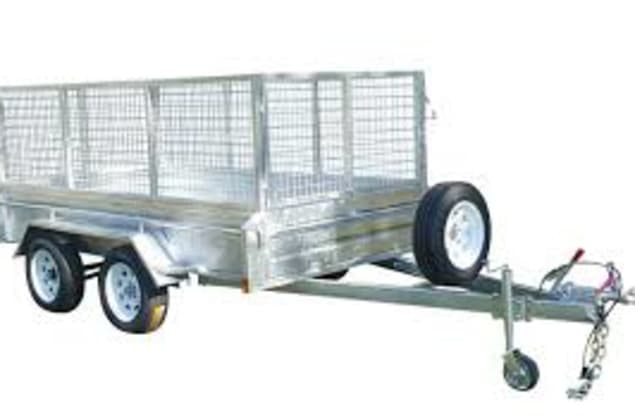 Transport, Distribution & Storage business for sale in Townsville City - Image 3