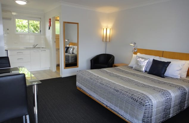 Motel business for sale in Culburra Beach - Image 3
