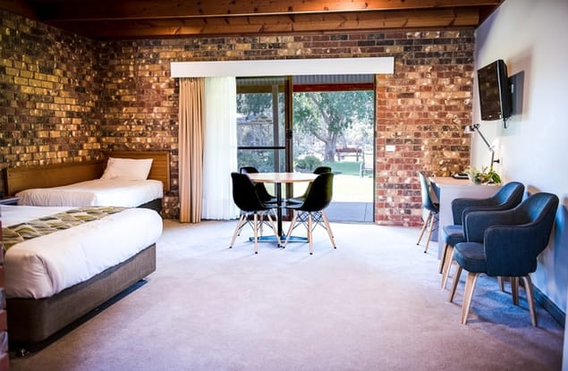Motel business for sale in Moama - Image 3