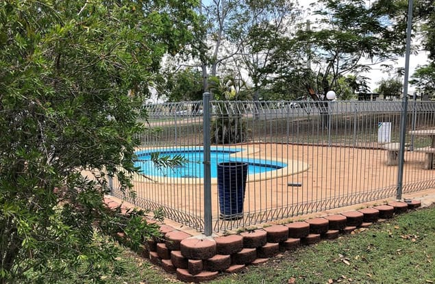 Accommodation & Tourism business for sale in Charters Towers City - Image 3