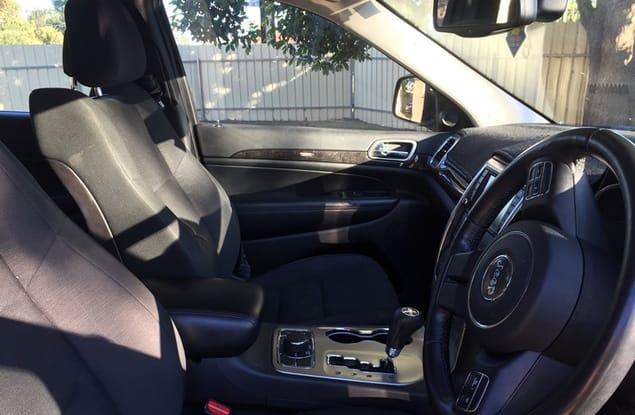 Car Rental business for sale in Sturt - Image 2