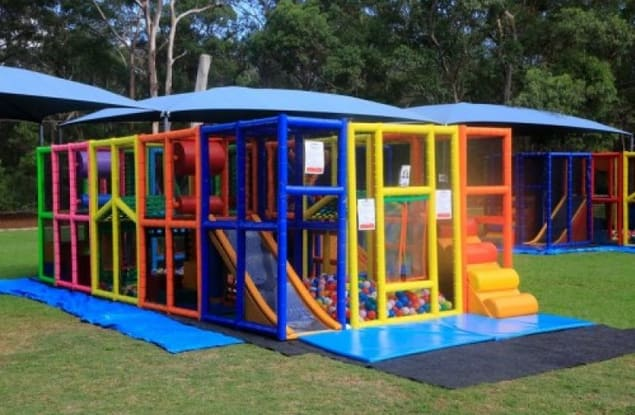 Leisure & Entertainment business for sale in Sydney - Image 2