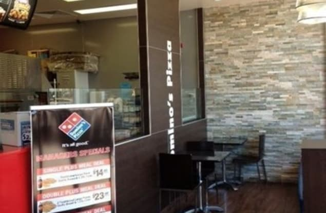 Food, Beverage & Hospitality business for sale in Ayr - Image 3