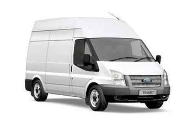 Transport, Distribution & Storage business for sale in Adelaide - Image 1