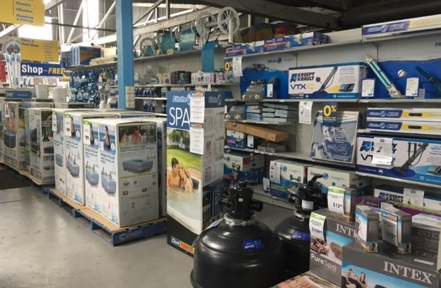 Retail business for sale in Kent Town - Image 2