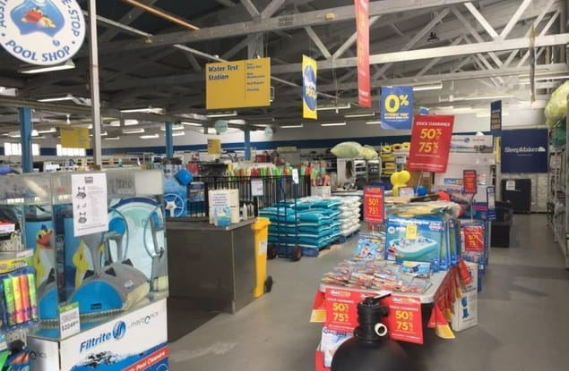 Retail business for sale in Kent Town - Image 3