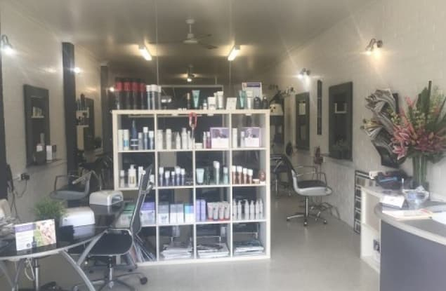 Beauty, Health & Fitness business for sale in Evans Head - Image 3