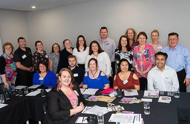 Education & Training business for sale in Adelaide - Image 2