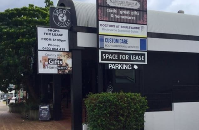 Food, Beverage & Hospitality business for sale in Ipswich - Image 2