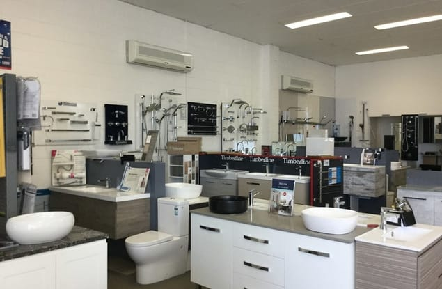 Home & Garden business for sale in Capalaba - Image 1