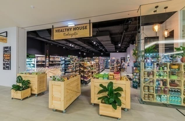 Retail business for sale in Coolangatta - Image 1