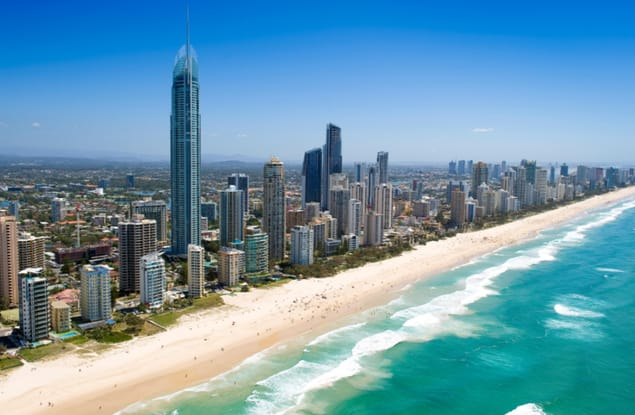 Food, Beverage & Hospitality business for sale in Surfers Paradise - Image 3