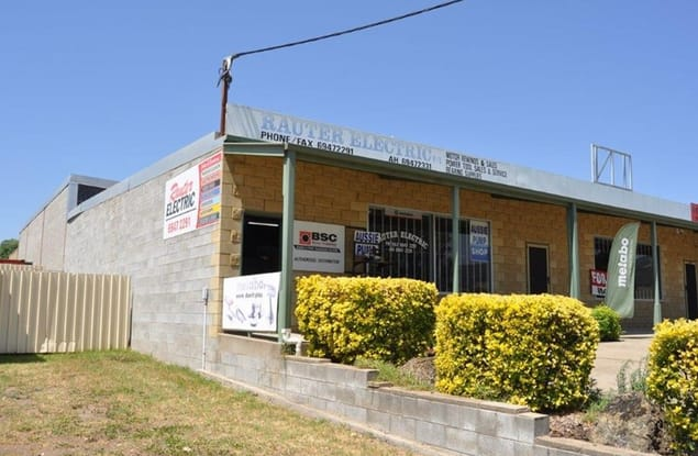Auto Electrical business for sale in Tumut - Image 2