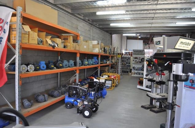 Auto Electrical business for sale in Tumut - Image 3