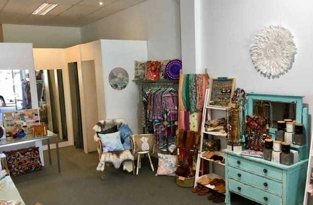 Clothing & Accessories business for sale in Balwyn - Image 3