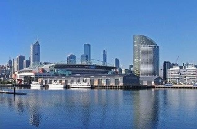 Professional business for sale in Melbourne - Image 1