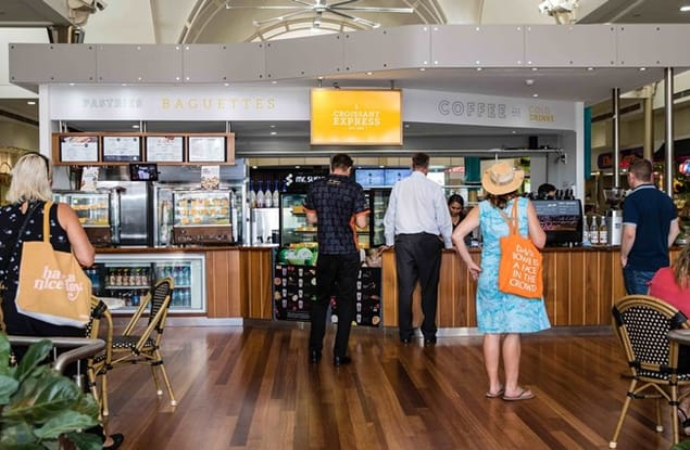 Food, Beverage & Hospitality business for sale in NT - Image 3
